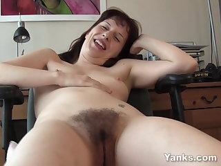Helena Handbasket