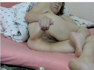 Saggy Tits stephany (48)