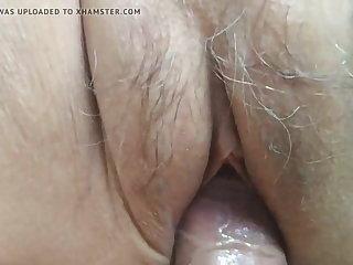 abuela 44