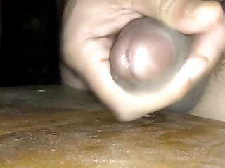 Who wants my fresh desi cum?