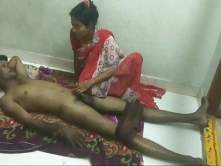 Indian desi full enjoying herdsex fast open dick