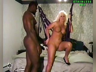 Dirty Talk Mrs B – intense Cuckold with her Fav Young BBC Bull2