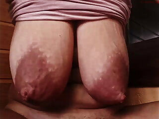 all OMG Boobs